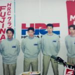 fuji_honda.jpg