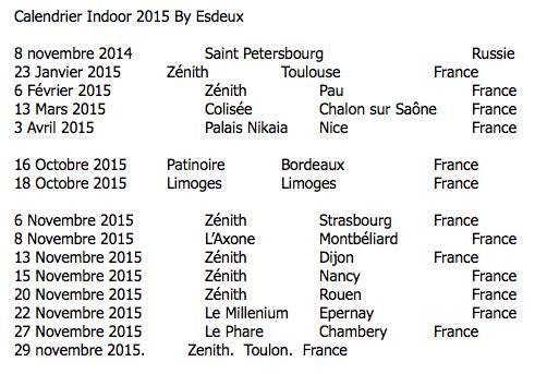 indoor-esdeux-2014-2015.png