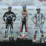 podium_girona.jpg