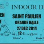 stpaulien-billet-2014.png