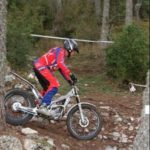 trial-caille-61114.jpg