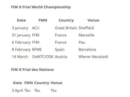 trial-fim-calendrier-x-2015.png