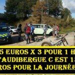 trial-gendarme.jpg