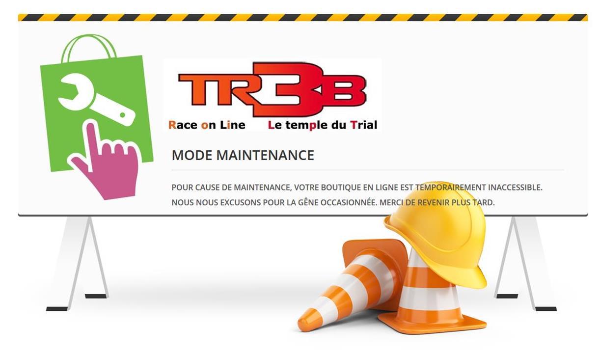 trial3b.jpg