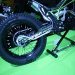 trial_vertigo_081114_05.jpg