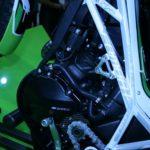 trial_vertigo_081114_11.jpg