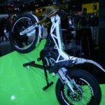 trial_vertigo_081114_13.jpg