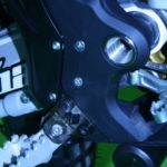 trial_vertigo_081114_19.jpg