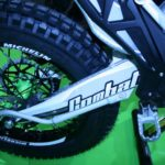 trial_vertigo_081114_21.jpg
