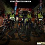 2014_11_lyon_urban_trail_by_night_9.jpg