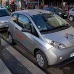 bluecar-recharge.jpg