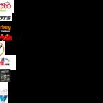 calendrier_du_championnat_de_ligue_2015.png