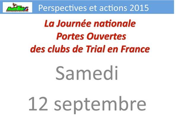 communique_sur_la_journee_nationale-1.jpg