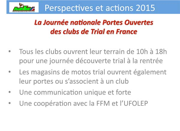 communique_sur_la_journee_nationale-2.jpg