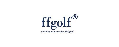 golf-logo.jpg