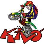 kivo-logo.jpg