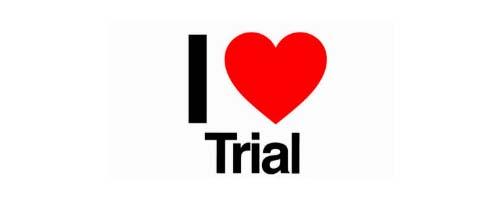 love-trial.jpg