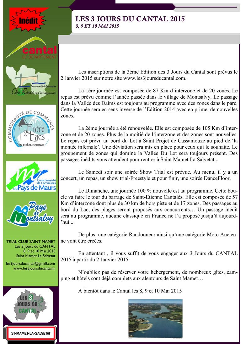 newsletter_3_jours_du_cantal_decembre_2014.png