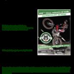 presentation_25e_trial_indoor_bassecourt_2014.png