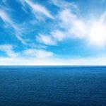 rien-a-l-horizon.jpg