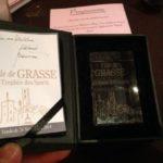 trial-grasse-1214__06.jpg