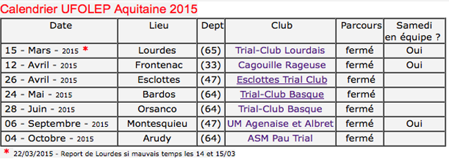 aquitaine-2015-ufo.png
