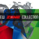 banner_home_zone-600x352.jpg