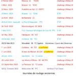 calendrier_challenge_lr_2015.jpg