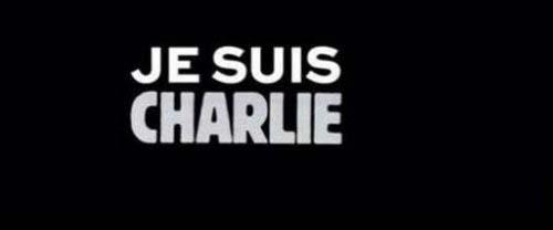 charlie-ff989.jpg