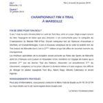 com_x-trial_marseille.jpg