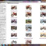 fantic_page_site_piecestrial.jpg