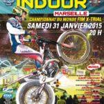 marseille-2015-affiche-2.jpg