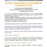 marseille-26115.jpg