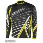 camiseta-trial-race-pro.1.jpg