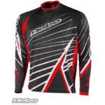 camiseta-trial-race-pror.1.jpg