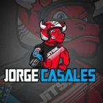 casales_image.jpg