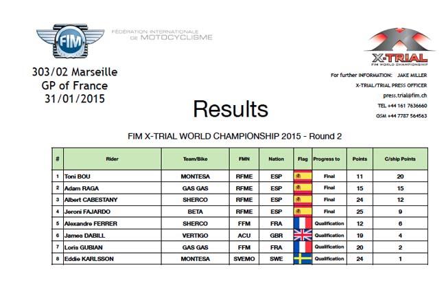 marseille-115-result.jpg
