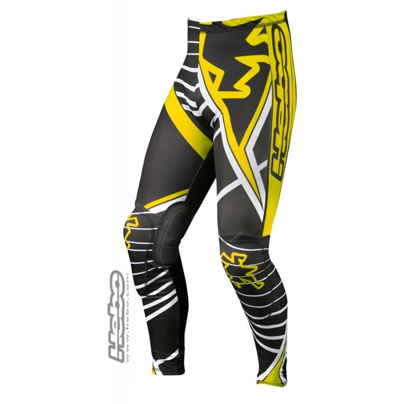 pantalon-trial-race-proj.1.jpg