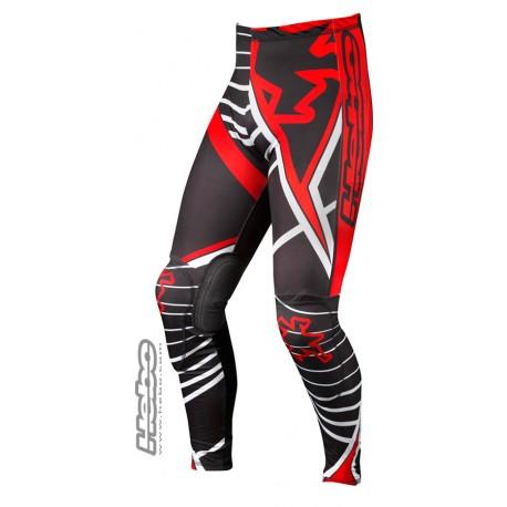 pantalon-trial-race-pror.1.jpg