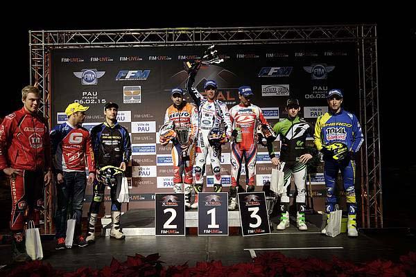 podium_pau.jpg