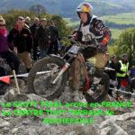 scott_trial_rochepaule.jpg