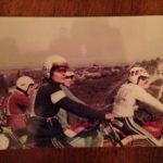 trial_ligue_pujaut_1981_2.jpg