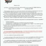 trial_loisir_15022015.jpg