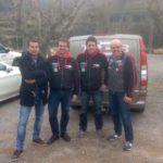 trs_tr3b_team.jpg
