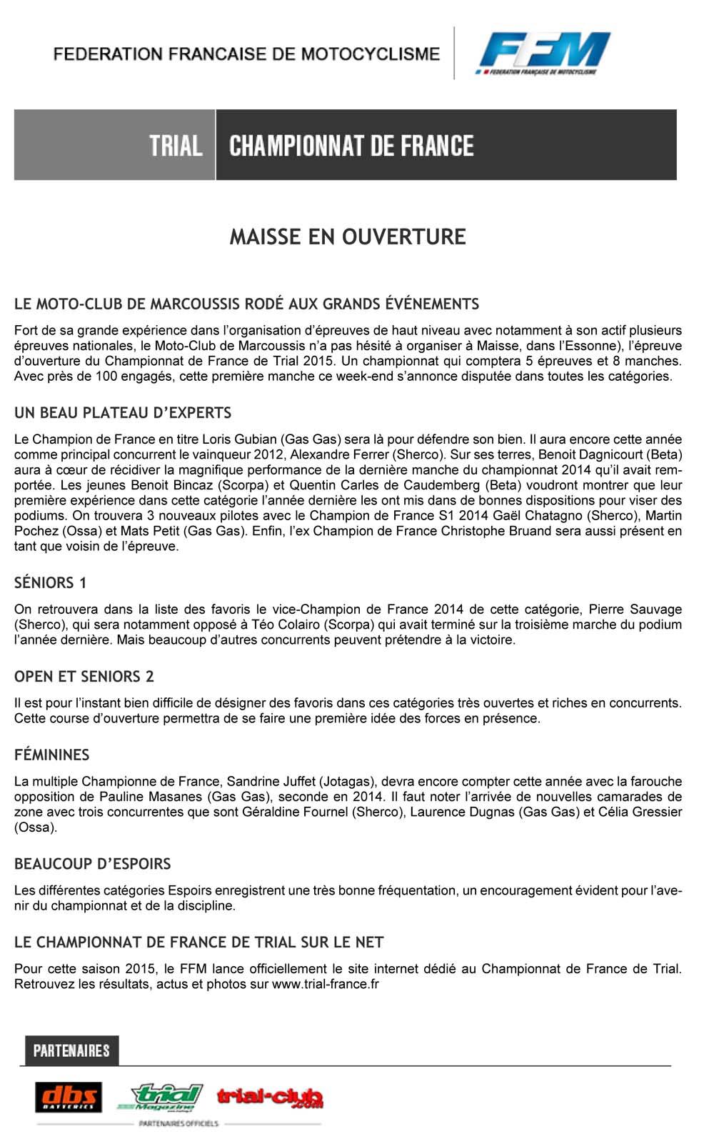 cp_maisse_annonce-2.jpg