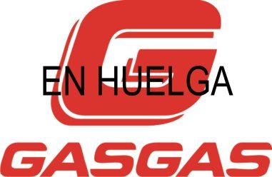 gasgas-huelga.jpg