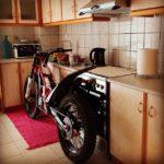 moto_trial_cuisine.jpg
