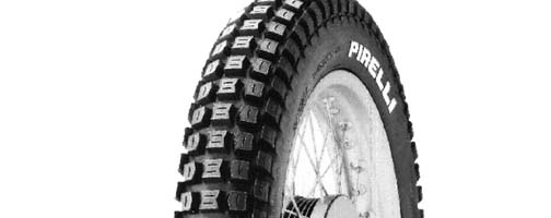 pirelli-trial-slide.jpg