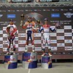 podium-3.jpg