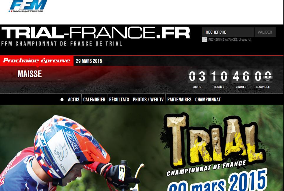 site_ffm_trial.jpg